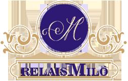 Relais Milò Logo